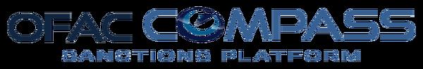 OFAC Logo 600X99