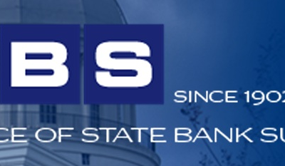 US State Bank Supervisors Issue Model Regulation for Digital Currencies