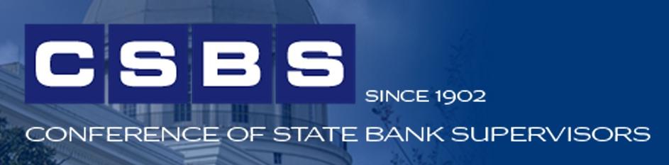US State Bank Supervisors Issue Model Regulation for Digital Currencies